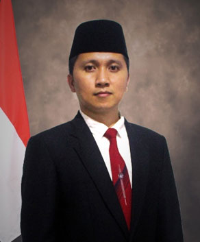 Koordinator Sekretariat
